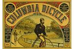 bicycle manufacturers menu 150 American Vintage Bicycles
