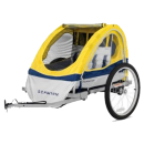 BicycleTrailers911
