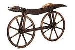Bicycle History - History of Bicycles