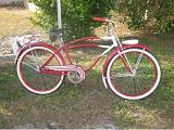 vintage bicycles hiawatha 1 Vintage Bicycle Manufacturers   All Major American Vintage Bicycle Brands