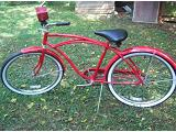 vintage bicycles huffy 1 Vintage Bicycle Manufacturers   All Major American Vintage Bicycle Brands