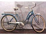 vintage bicycles rollfast 1 Vintage Bicycle Manufacturers   All Major American Vintage Bicycle Brands