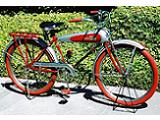 vintage bicycles schwinn 1 Vintage Bicycle Manufacturers   All Major American Vintage Bicycle Brands