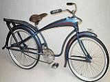 vintage bicycles sears roebuck 1 Vintage Bicycle Manufacturers   All Major American Vintage Bicycle Brands