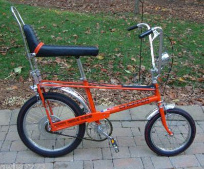 vintage-raleigh-bicycles-chopper