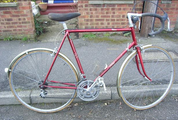 vintage-raleigh-bicycles-clubman
