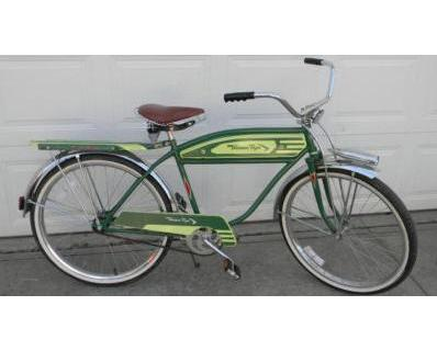 western-flyer-bicycle-columbia